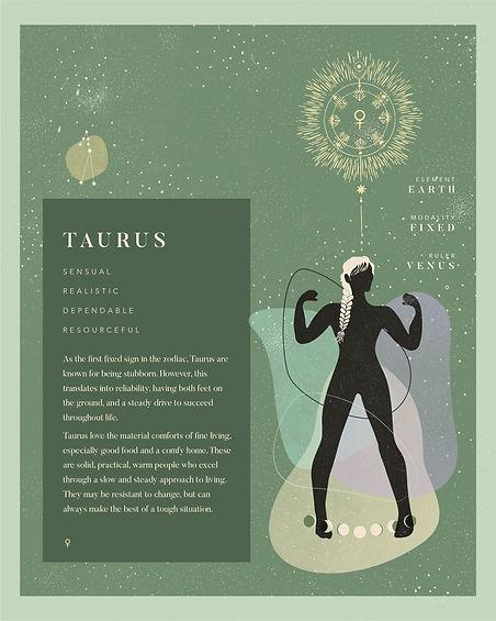 astrology_taurus_print.jpg
