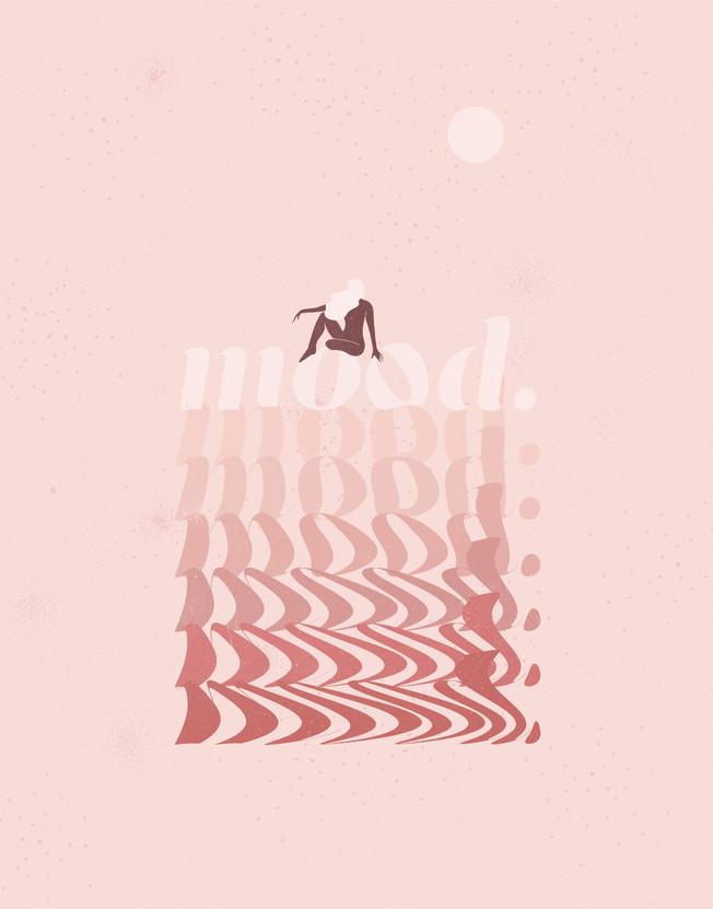mood_typography-02.jpg