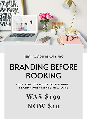 BRANDING BEFORE BOOKING.PNG