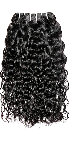 (5 Bundles) Brazilian Curly
