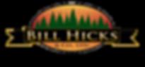 Bill Hicks logo.png