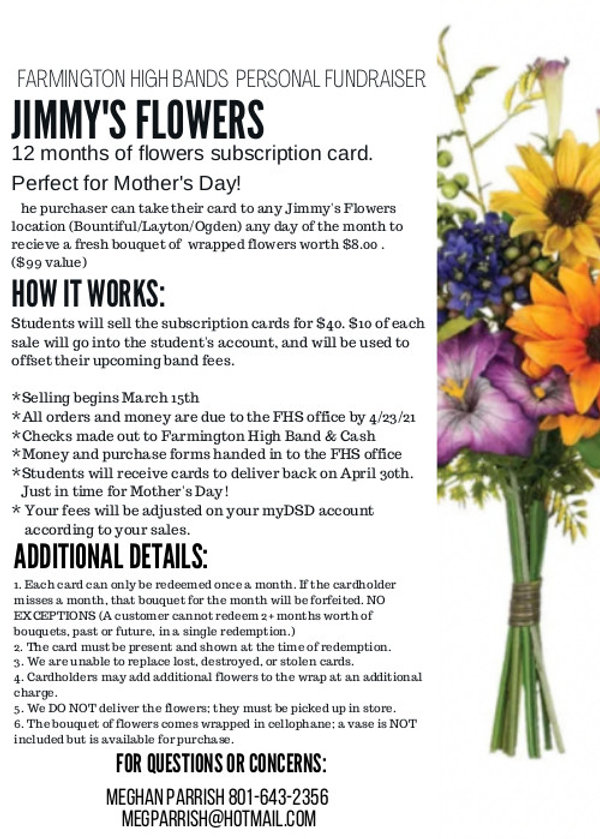 Jimmy's Fundraiser Explanation.jpg