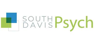 South Davis Psych jpeg.jpg