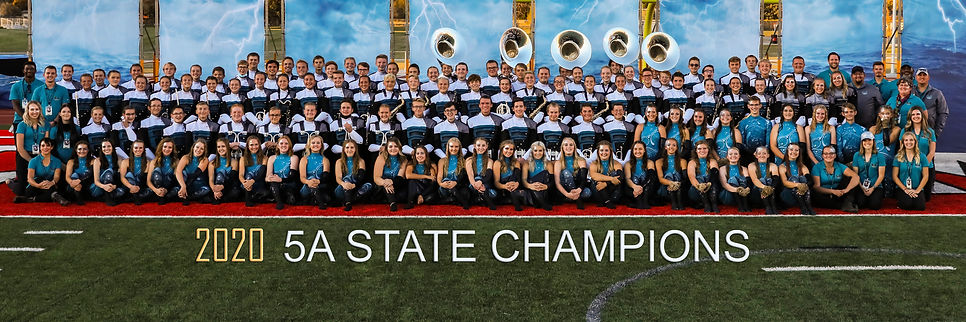 Picture- MB State Champions 2020.jpg