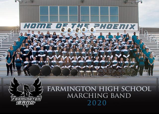 Picture- Farmington MB 2020.jpeg