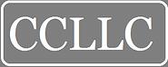 Logo+Take+4-416w.png