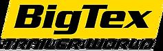 main_logo.png.png