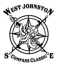 WJHS-Compass-Classic-logo.jpg