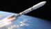 """In Response to """"Where did all the Propulsion Engineers go?"""" by Rob Lenaghan"""