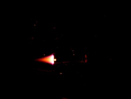 RFET Neon.png
