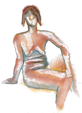 lifedrawing3_edited.jpg