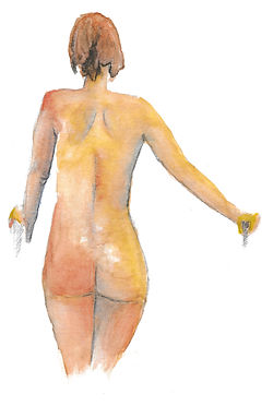 lifedrawing4.jpg