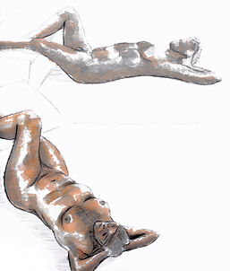 lifedrawing4 1.jpg