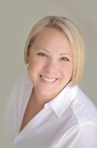 Brooke D'Sousa Headshot.png