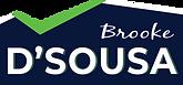 Logo_BrookeDSousa