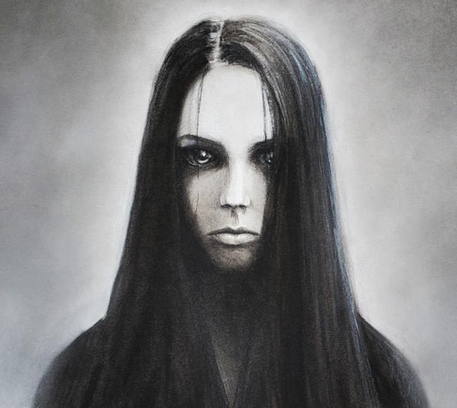 Sarah 07