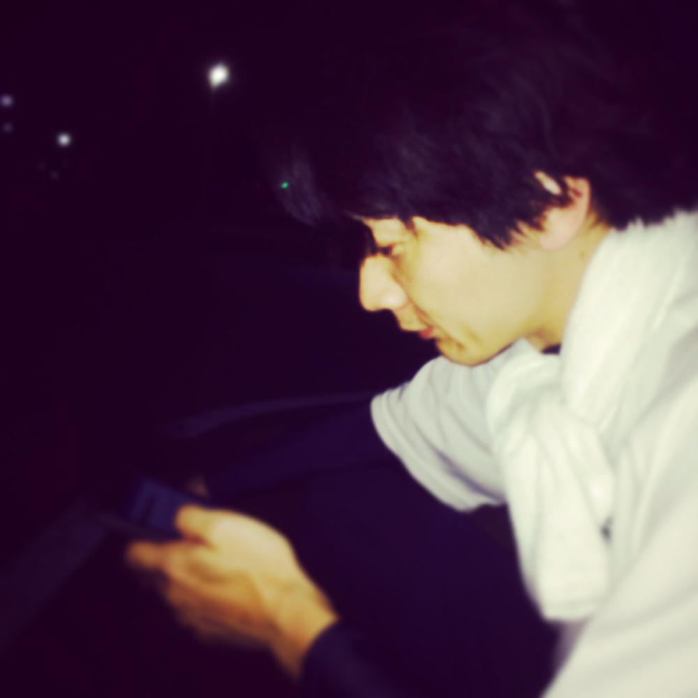 IMG_0040_2.jpg