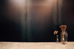 宝塚市の逆瀬川にあるオーガニック美容室、美容院hygge+(ヒュッゲプラス)です。宝塚で一番オーガニックに拘った美容室、美容院hygge+(ヒュッゲプラス)。宝塚 逆瀬川 美容室 美容院 オーガニックサロン ヒュッゲプラス