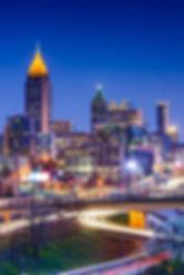 Billboard advertising in Atlanta, Georgia | Keenan Media
