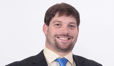 Brett Keenan | Keenan Media Atlanta Georgia