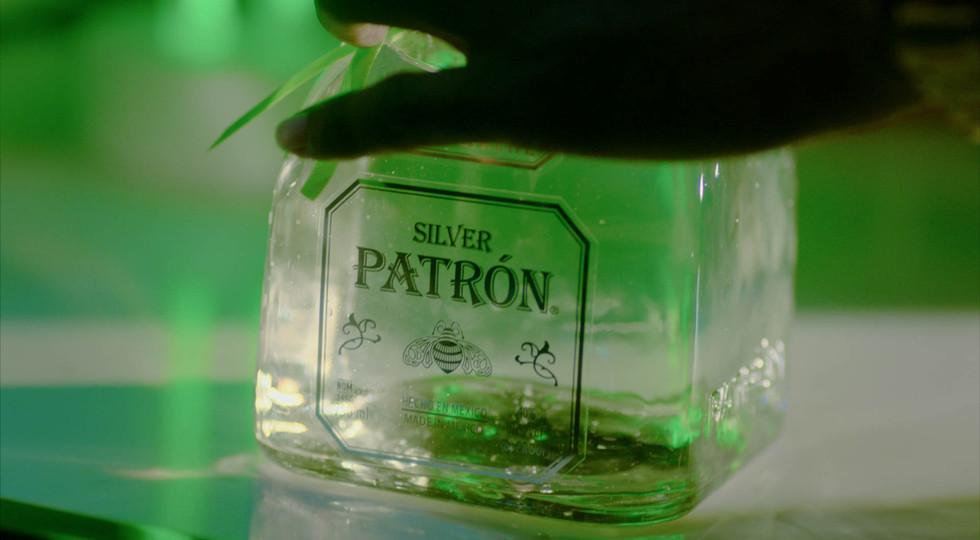 PATRON_ATL30-HD (1).00_00_12_18.Still007