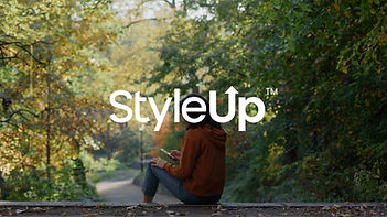 StyleUpColor.00_00_29_23_edited.jpg