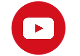 youtube_PNG102349.png
