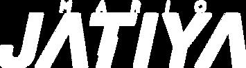 Mario Jatiya logo 202.png