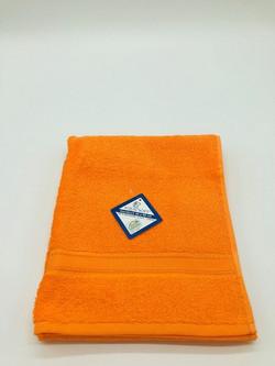 15-orange.jpg