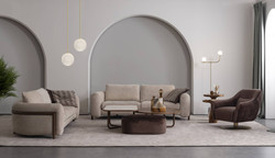 capella_sofa