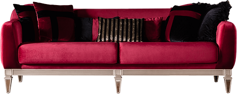 class_sofa