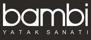 bambi-yatak-logo-692F210FA5-seeklogo.com