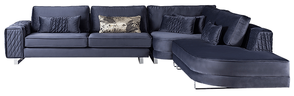 capella_sofa