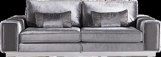 hermes_sofa