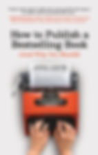 AnnaDavid-HowTo-Kindle-sml.jpg