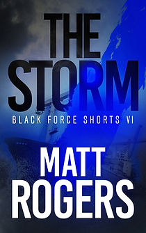 MR-BFS-TheStorm-Kindle.jpg