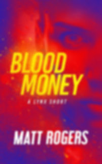 MR-BloodMoney-Kindle-low.jpg