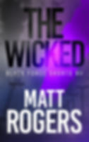 MR-BFS-TheWicked-Kindle.jpg