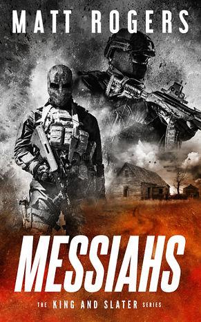MR-Messiahs-Kindle-small.jpg