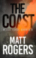 MR-BFS-TheCoast-Kindle.jpg
