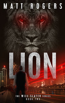 MR-Lion-Kindle-04.jpg