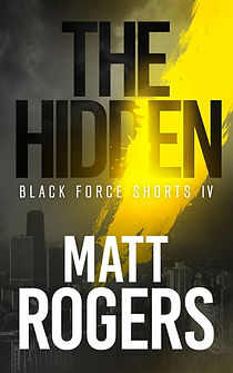 MR-BFS-TheHidden-Kindle.jpg