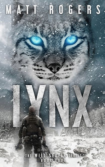 MR-Lynx-Kindle-Low.jpg