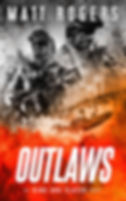 KNS-Outlaws-4-low.jpg