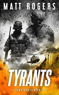 MR-Tyrants.jpg