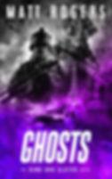 MR-Ghosts-Kindle-low.jpg