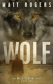 MR-Wolf-Kindle-02.jpg