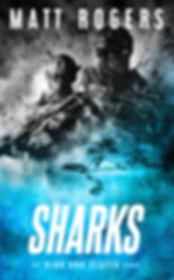 MR-Sharks-Kindle-low.jpg