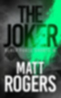 MR-Joker-Kindle-low.jpg