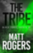 MR-BFS-TheTribe-Kindle.jpg